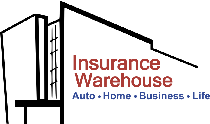 Insurance Warehouse