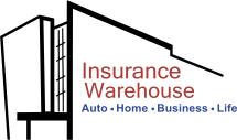 Insurance Warehouse | Minneapolis, MN