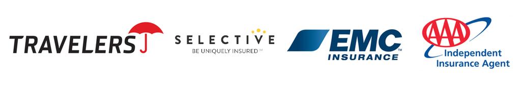 Travelers Selective EMC AAA
