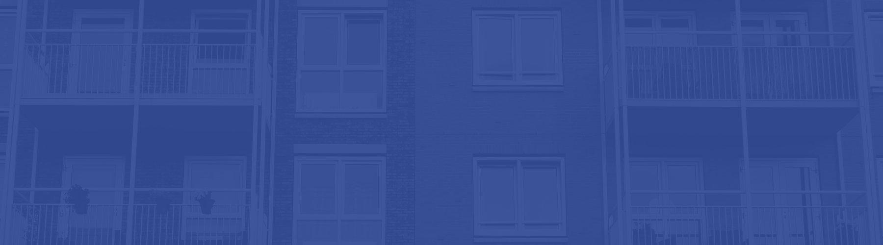 Homeowner Association Insurance