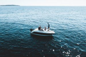 Boat Insurance in Minneapolis MN