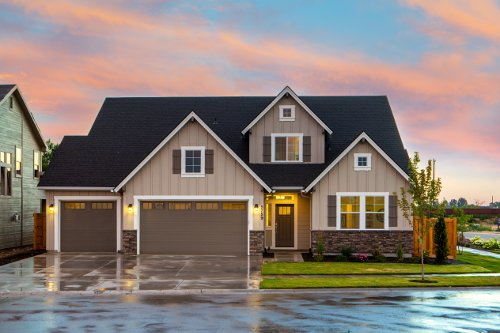 Homeowners Insurance in Minneapolis, MN