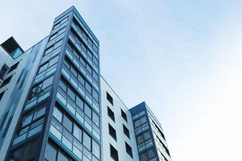 Homeowner Association Insurance in Minneapolis, MN