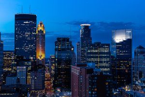 Commercial Property Insurance in Minneapolis, MN